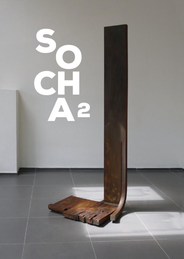 socha2