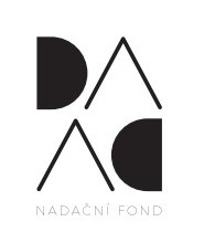 D.A.D.A.