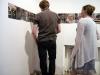 Fórum mladé umění Česká republika-Bavorsko 2013