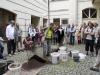Martin Zet: Svátek práce 1.5. - 5.6.2014
