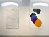 Na dosah | Současné umění z Drážďan
