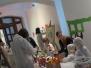 výstavy 2017