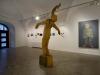 Na dosah 2 - Současné umění z Norimberka