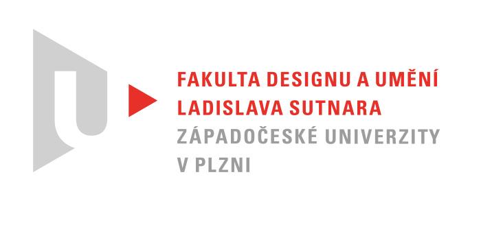 Fakulta designu a umění Ladislava Sutnara ZČU v Plzni