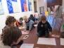 programy pro školy - 17.2.2017