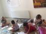 Programy pro školy - Koventinka 21.6.2019