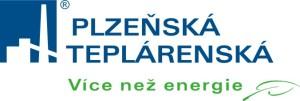Plzeňská teplárenská