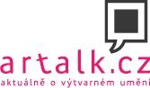 artalk.cz